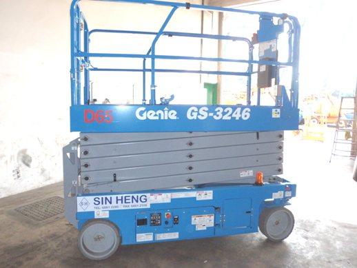 CIMG1378