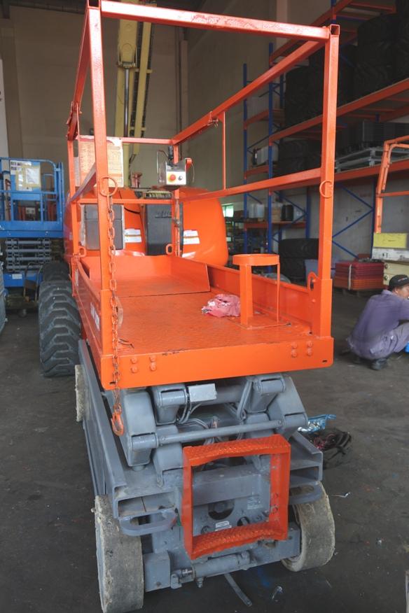 DSC01026