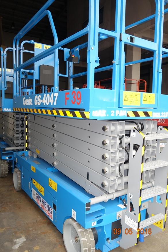 DSC02950