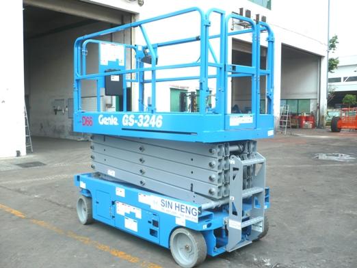 P1110419