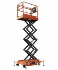 Scissor-Lift-Dingli-JCPT0607-1